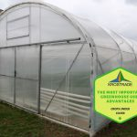 The 7 Most Important Greenhouse Uses Advantages