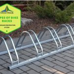 Types Of Bike Racks