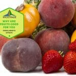 Why Are Fruits Good For You