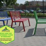What Are The Different Types Of Benches