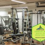 Gym Machines And Their Uses For Physical Fitness