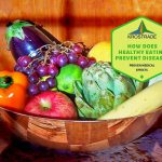 How Does Healthy Eating Prevent Diseases