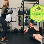 What To Do In The Gym To Lose Weight Fast And How Make It's Possible