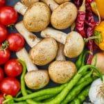 8 Best Vegetables To Grow In South Dakota