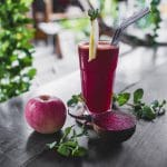 Beetroot Carrot And Apple Side Effects And Risks