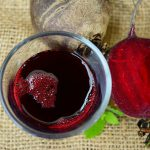 Beetroot Juice For Pigmentation And Other Uses
