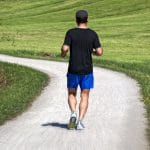 Exercise Recovery Time And Age