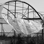 How to Install Greenhouse Plastic Film