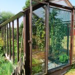How To Make Money From A Hobby Greenhouse