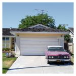How To Turn A Carport Into A Garage? In 7 Easy Steps