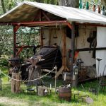 How To Level A Shed On Uneven Ground? In 5 Easy Methods