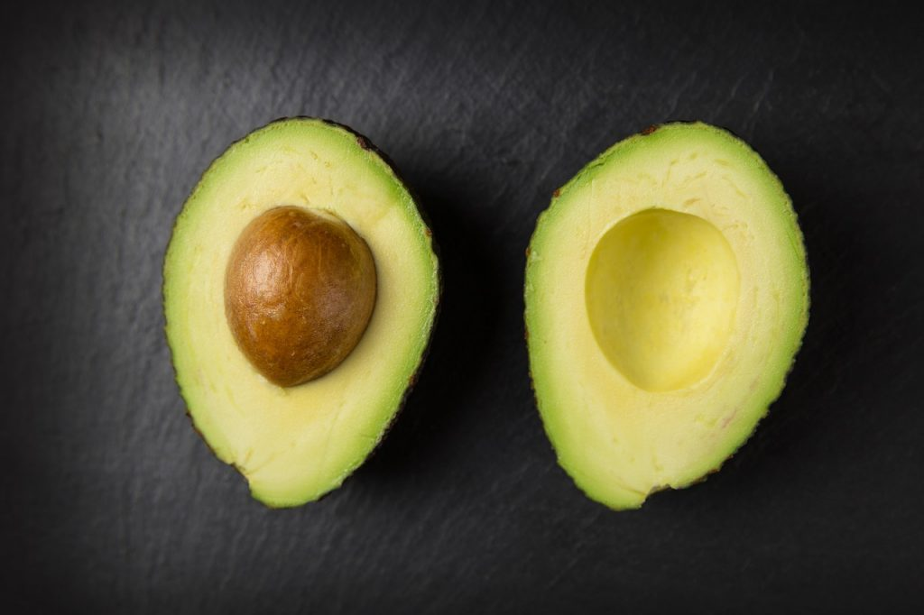 How to Plant Avocados in The Desert: Tips and Tricks