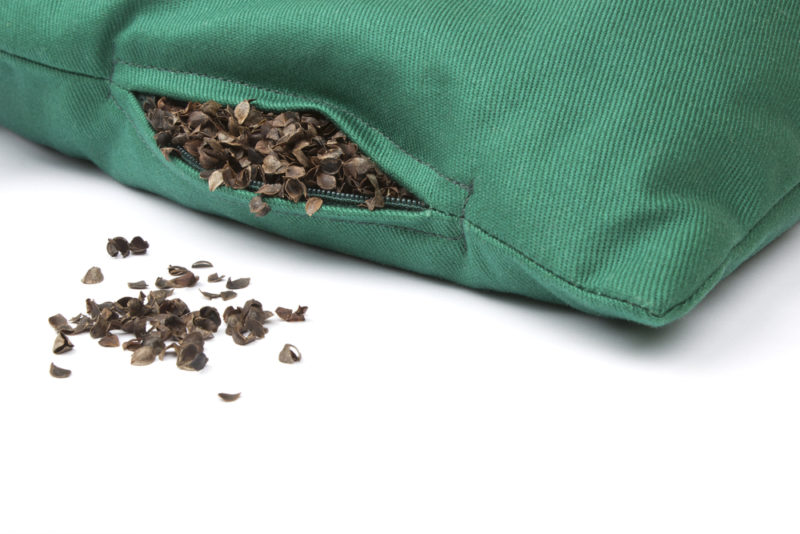 Where To Buy A Buckwheat Pillow