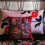 How To Wash A Decorative Pillow
