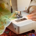How To Sew A Pillow Sham With Flanges In 3 Steps