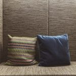 How To Knit A Pillow Cover in 4 Incredibly Simple Steps