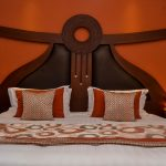 How to Tuck Pillowcases Like Hotels Do