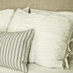 How To Make A King-size Pillow Sham: Your Practical Guide