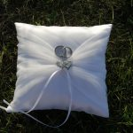 How To Make A Ring Bearer Pillow? In 9 Easy Steps!