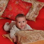 How To Use A Boppy Pillow? 4 Practical Ways!