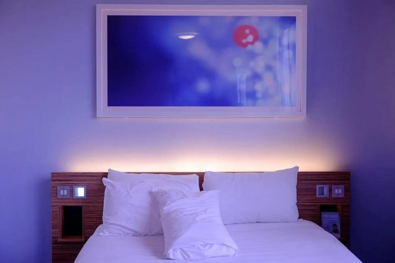 Mediflow Waterbase Pillow Where To Buy