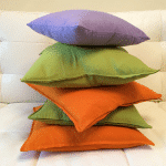 How Much Stuffing For A Pillow. Complete Guide
