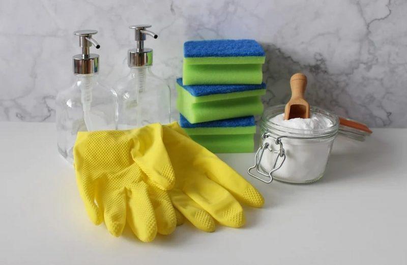 How To Clean Futon Mattress