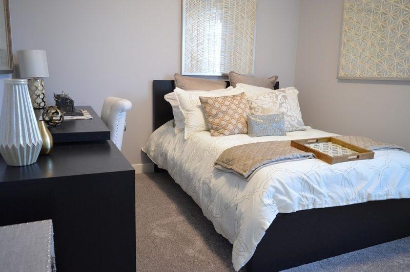 how to make a memory foam mattress firmer