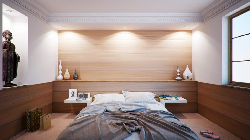 How to make an air mattress more comfortable
