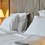 What Is A Memory Foam Pillow: Everything To Know