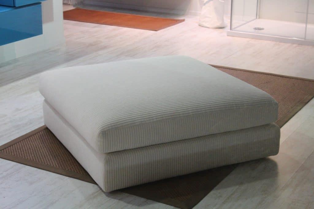 What size mattress is a futon