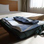 How To Raise An Air Mattress Off The Floor? 3 Best Ways