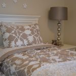 How High Should A Headboard Be Above The Mattress?
