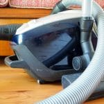 How To Vacuum Seal A Mattress? Best 3-Step Guide