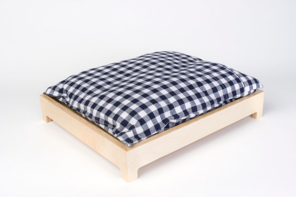 How long can you store a mattress on its side