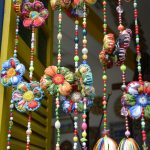 How To Make Beaded Curtains?7 Easy Steps!