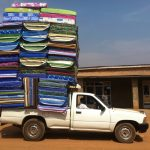 How To Tie Down A Mattress In A Truck? 6 Easy Steps!