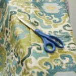 4 Easy Steps on How To Make Curtains From Sheets!