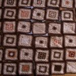 Efficient Sewing: How Many Granny Squares To Make A Blanket