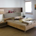 How To Fill The Gap Between Mattress And Bed Frame? 4 Easy Steps!