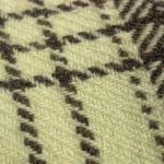 3 Detailed Steps On How To Make A Wool Blanket