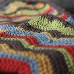 6 Steps On How To Wash Acrylic Yarn Blanket