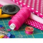 How To Sew A Double Sided Blanket? Best 3-Step Guide