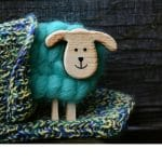 How To Wash Wool Blanket? The Best 2-Step Guide