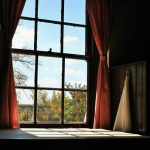 How High To Hang Curtains 9 Foot Ceiling? Facts To Know!