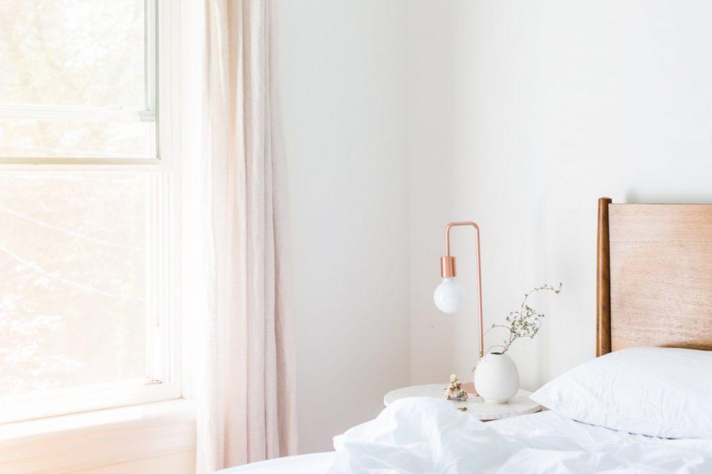 How to dry memory foam mattress