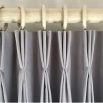 7 Easy Tips on How to sew Pleated Curtains