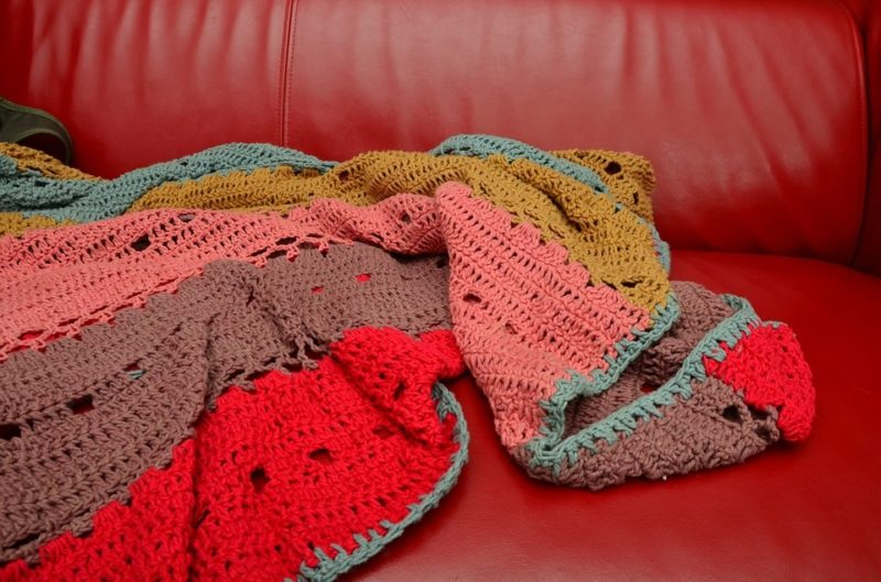 What Is A Virus Blanket