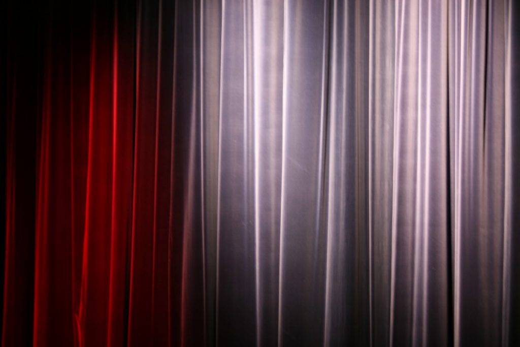 What are thermal curtains