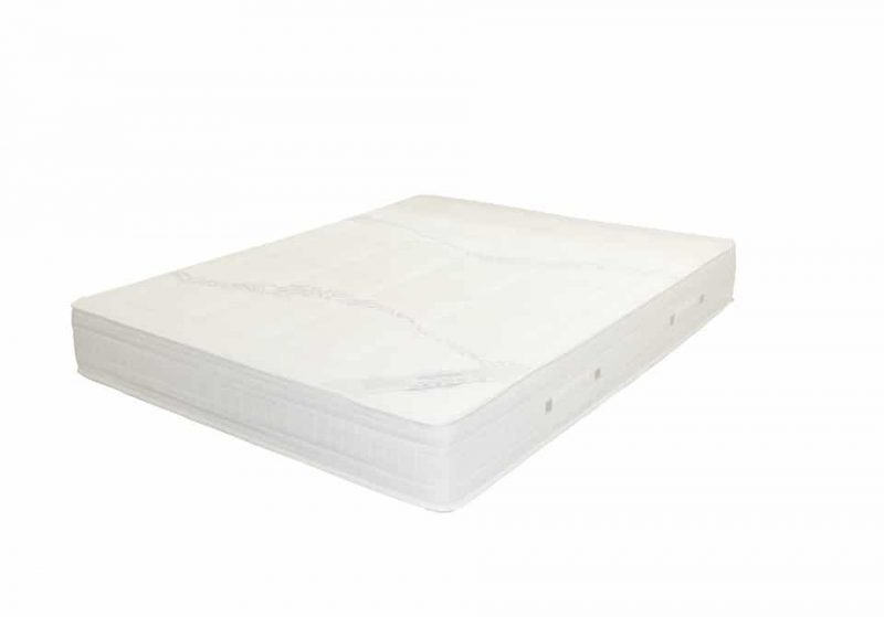 Where Is The Product Tag On A Tempurpedic Mattress